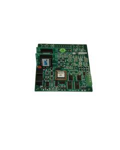 PCB ANALOG I/O