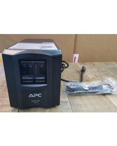 UPS,750VA UPS APC SMT750