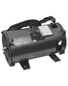 MTR 60HZ230V50HP 7502AB51