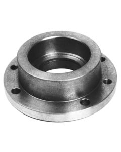 INNER BEARING CARRIER