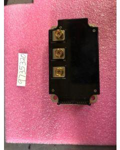 IGBT DUAL 200A 1200V  -JP