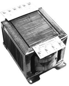 TRANSFORMR 1 KVAP2370 -MX