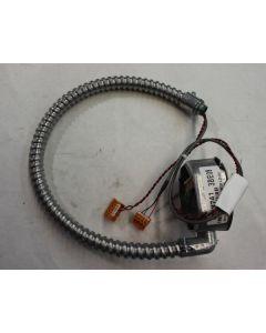 HRNS ASY DK ENC/MTR LD-03