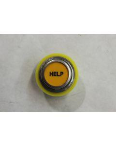 PUSH BUTTON ASY HELP STN, 680BV002