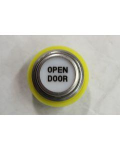 PUSH BUTTON ASY OPEN DOOR, 680BV003