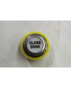 PUSH BUTTON ASY CLOSE DR, 680BV004