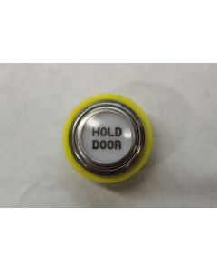 PUSH BUTTON ASY HOLD DOOR, 680BV009