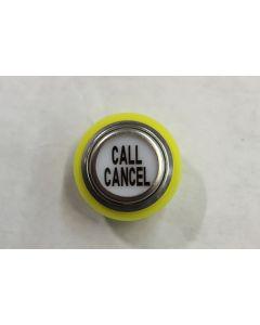 PUSH BUTTON ASY CALL CANC, 680BV010