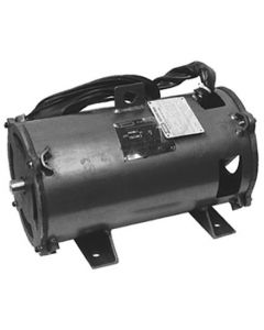 MOTOR, 60HZ, 460V, 25HP, 7502AD026,  replaces 9845276