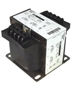 TRNSFMR PWR 1PH .5KVA -MX
