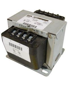 TRNSFRMER 5KVA 380VAC -MX