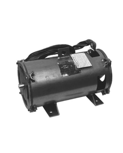 MOTOR-60HZ 575V 25  HP replaces 9723377