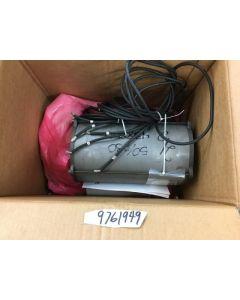 MOTOR-60HZ 230V 50  HP