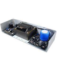 POWER SUPPLY FOR 132817