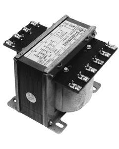 TRANSFORM 208-480/115 -MX