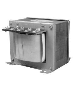 TRNSFRMR 117VAC.750KV -MX