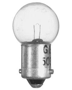 LAMP LIGHT EMERG 5.1V -CN