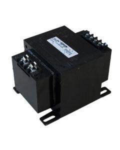 TRNSFRMER .75KVA 600V -MX
