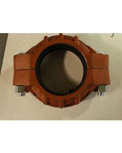 PIPE COUPLING 3.0 STY 77