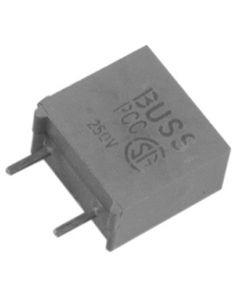 FUSE PCB 3A 250V