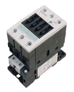 CONTATR 3-P AC 30HP   -DE