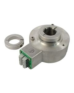 ENCODER  SHAFT MOUNT 2048