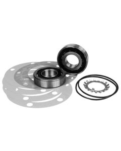KIT BEARING THRUST GD 75