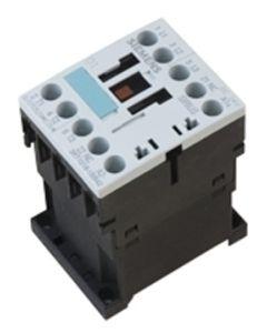 CONTACTOR 1NC/3NO 24VDC