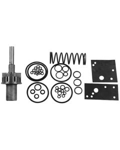 PISTON CHECK KIT 120-215