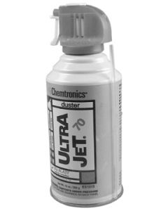 DUSTER COMPRSD GAS NONFLA