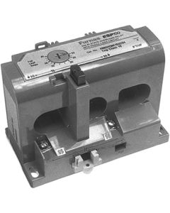 RELAY CULOVL SERIES48 -DE