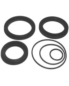 KIT JACK SEAL 2.5T/2STAGE