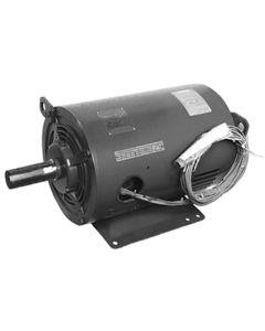 MOTOR-60HZ 575V 30  HP
