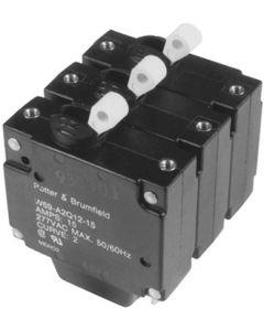 CIRCUIT BREAKER 10A3P -MX