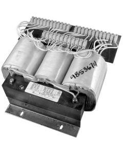 TRANS POWER 3PH 3.75 KVA