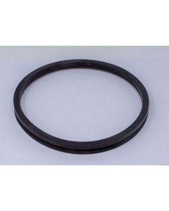V-RING V180A (SEAL), 500370015