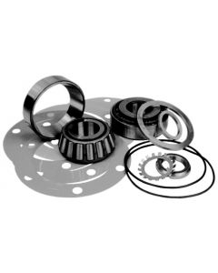 KIT BEARING THRUST GD 105