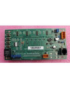 PCB ASSEMBLY SERIAL PI, 6300WR2