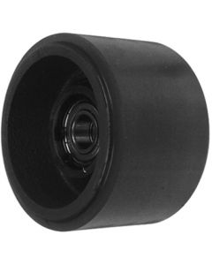 ROLLER WITH BEARING   -JP