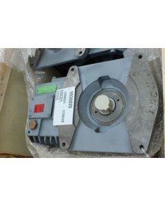 Gear Box FJ160L i=24.5