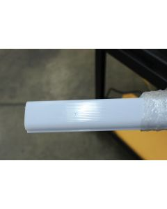 tube lighting cover adj. L=1677MM
