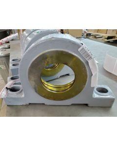 Main bearing FT840 (fixed bearing)